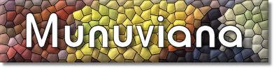 Munuviana